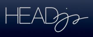 Head JS