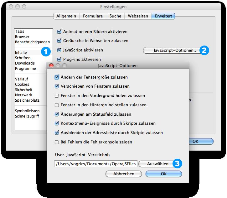 howto-userscripts-settings-opera
