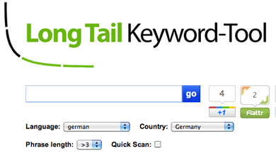 googleSuggestLongTailTool
