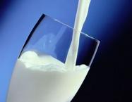 45 Min – Die Milch-Lüge Online ansehen