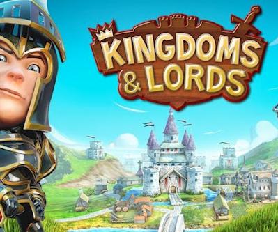 kingdomslords
