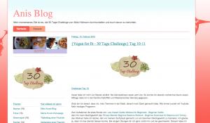 Bild Anis Blog