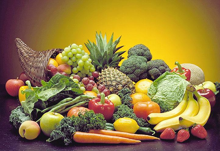 vegane-lebensmittel