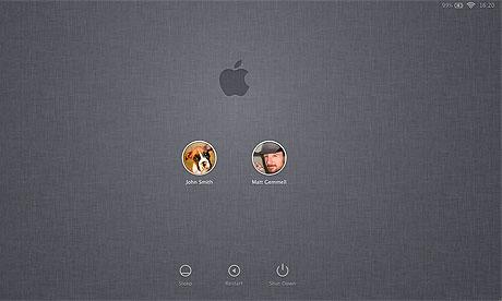 Mac-OS-X-Lion-007